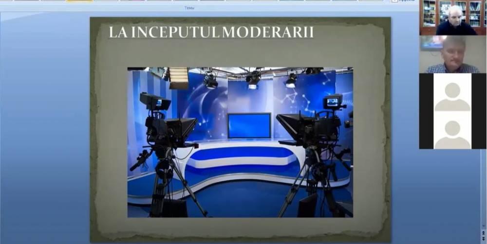 Reguli de organizare a evenimentelor și secrete din culisele organizării dezbaterilor publice