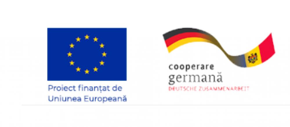 Eveniment de înmânare a certificatelor de grant pentru organizațiile din Regiunea de Dezvoltare Sud, beneficiare ale Programului de granturi locale al UE