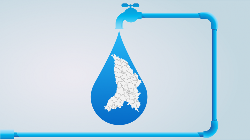 De ce consumatorii casnici platesc tarife diferite pentru apa de la robinet?